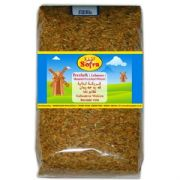 Cracked Wheat (800g)